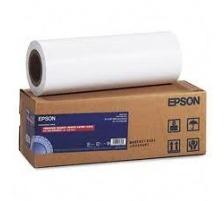 EPSON S041742