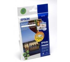 EPSON S041765