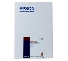 EPSON S041896