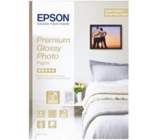 EPSON S042155