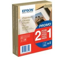 EPSON S042167