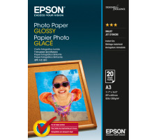 EPSON S042536