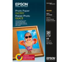 EPSON S042538