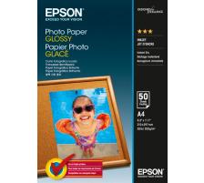 EPSON S042539