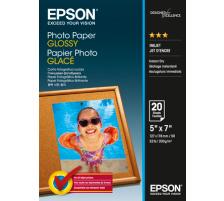 EPSON S042544