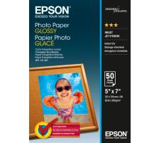 EPSON S042545