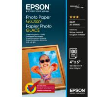EPSON S042548