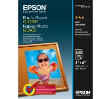 EPSON S042549