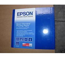 EPSON S045005