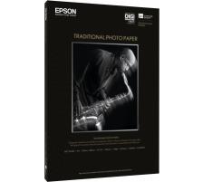 EPSON S045050
