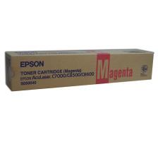 EPSON S050040