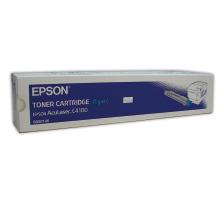 EPSON S050146