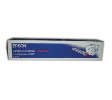 EPSON S050147