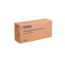 EPSON S051210