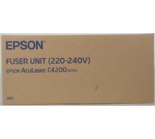 EPSON S053021