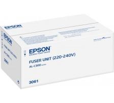 EPSON S053061