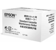 EPSON S210049