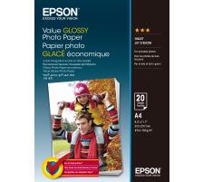 EPSON S400035
