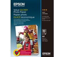 EPSON S400036