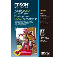 EPSON S400037