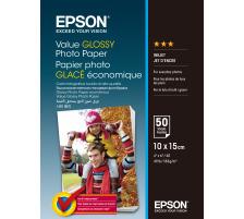 EPSON S400038