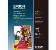 EPSON S400039