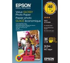EPSON S400044