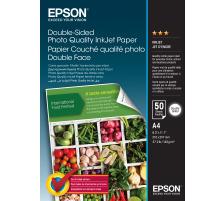 EPSON S400059