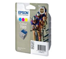 Epson T005011
