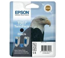 EPSON T007402