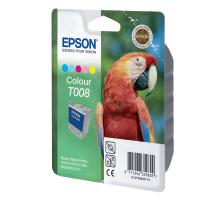 Epson T008401