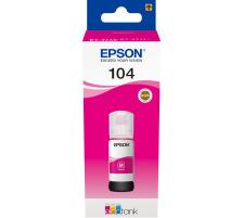 EPSON T00P340