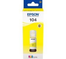 EPSON T00P440