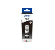 EPSON T00R140