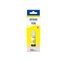 EPSON T00R440