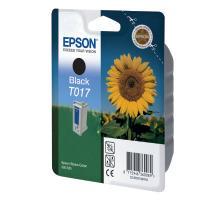 Epson T017401
