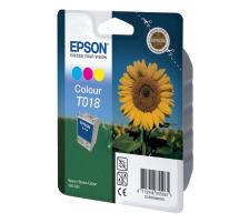 Epson T018401