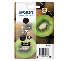 EPSON T02E140