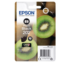 EPSON T02F140