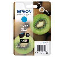 EPSON T02F240