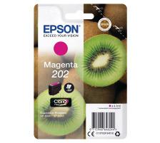EPSON T02F340
