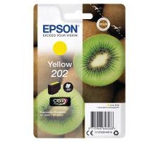 EPSON T02F440