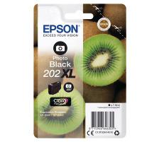 EPSON T02H140