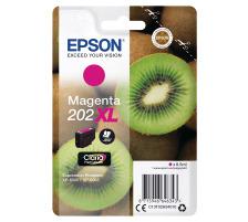 EPSON T02H340