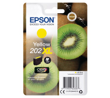 EPSON T02H440