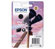 EPSON T02V140