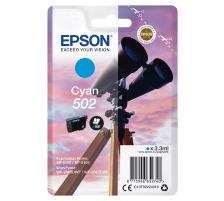 EPSON T02V240