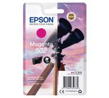 EPSON T02V340