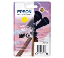 EPSON T02V440