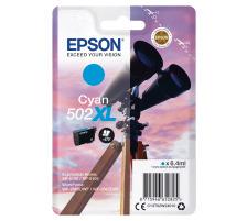 EPSON T02W240